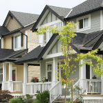 thumbnail picture of houses with tree