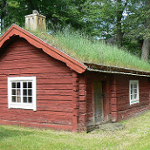 photo of old grass-roofed house by flickr user phototouring (Creative Commons) www.flickr.com/photos/phototouring/3889648857/in/photolist-6VHt6k-6fNCyF-an1Hw5-pmPz1-an1Svd-an1FJd-vy43so-BWvqbU-amY4Zi-amXUAH-hvxDfn-amXZA8-amY1JR-an1T23-5BtS9e-qZzTJb-weceS-an1LCS-an1H2J-yYVzL1-djftK2-peev55-iBMk4Z-hhPbey-7tmce5-8vBVZr-jNFm66-hw9juh-bu6cH6-kmhEbE-an1PCU-i6wPTJ-dj5UWq-amXUYH-amXXJ4-amY3pv-6fNEpF-amXYSM-nPpsD-sfGxr-4e3AD4-6fNEBM-Curwec-4kVaZQ-jzzhTz-5H1m9C-CjxetG-webYM-usbQH-oBqYQJ